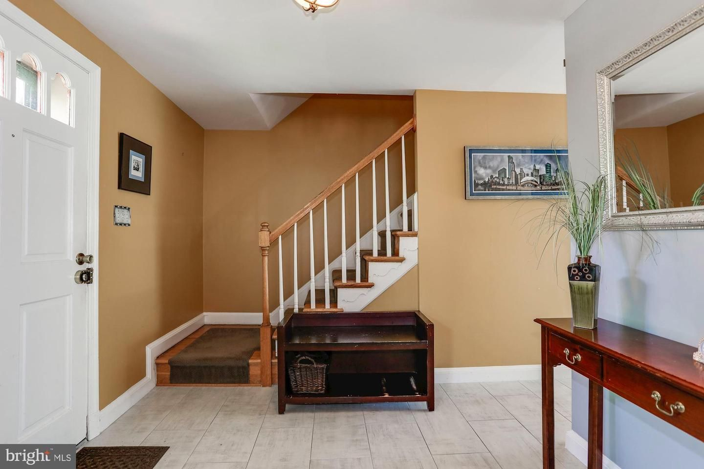 4209 Pickering Place