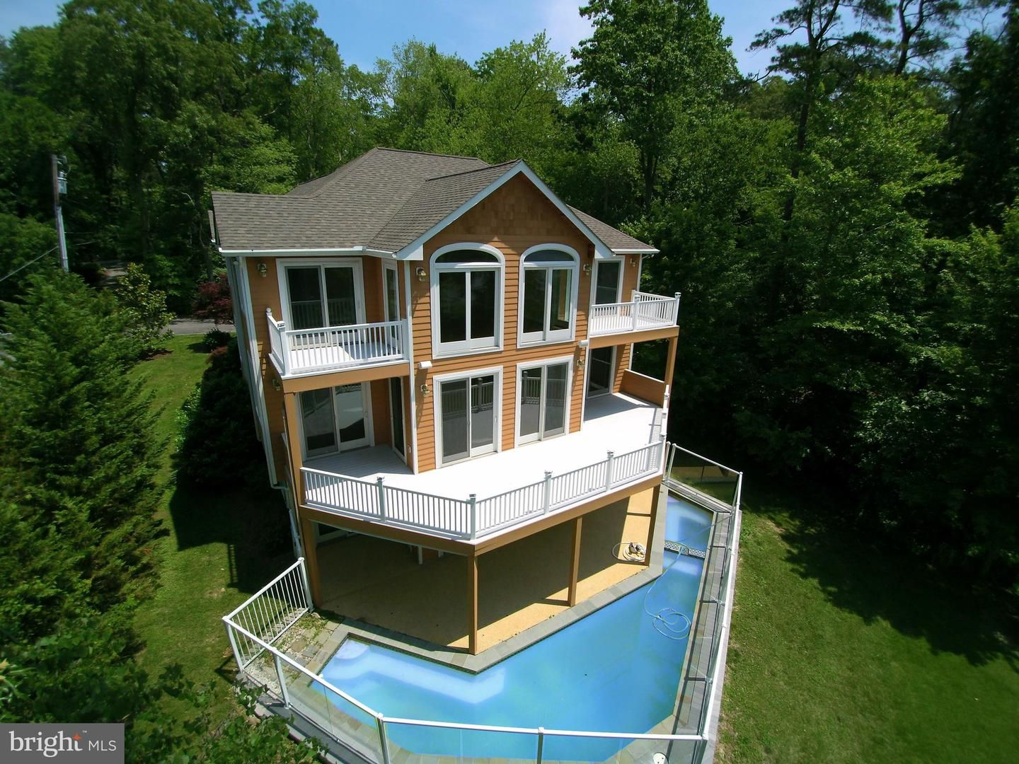 325 Piney Point Road