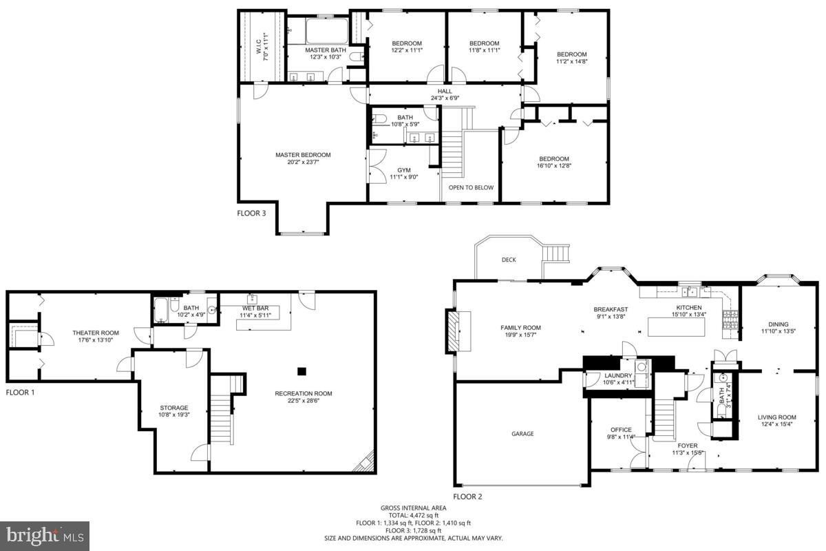 21339 Sweet Clover Place