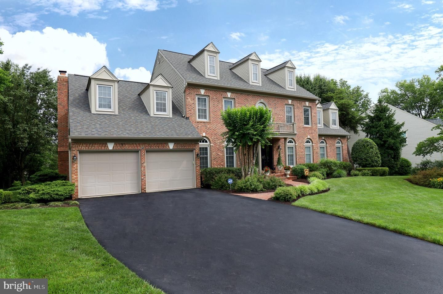 8630 Cross Chase Court