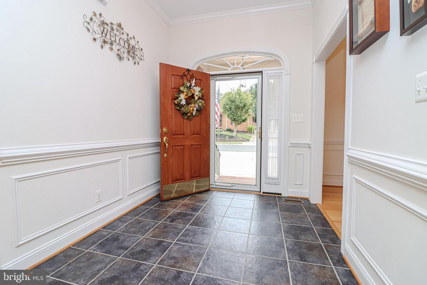 257 Carriage Chase Circle