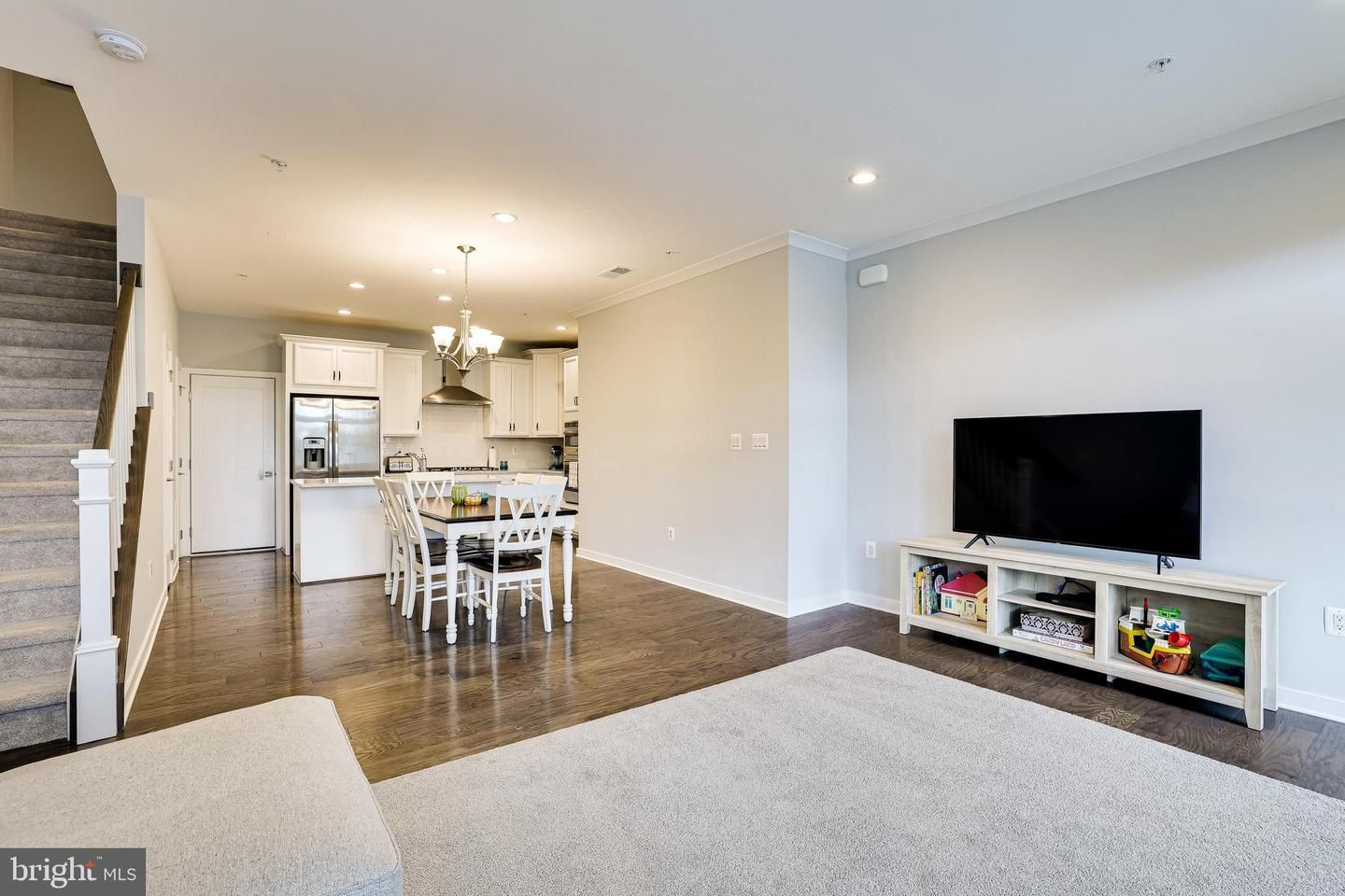 23629 Waterford Downs Terrace