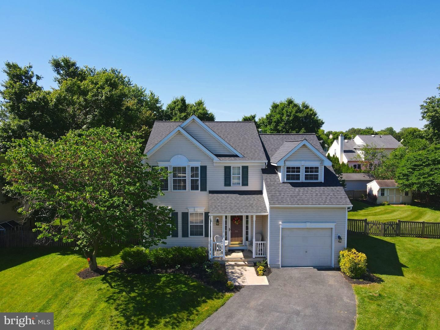 106 Crossing Pointe Court