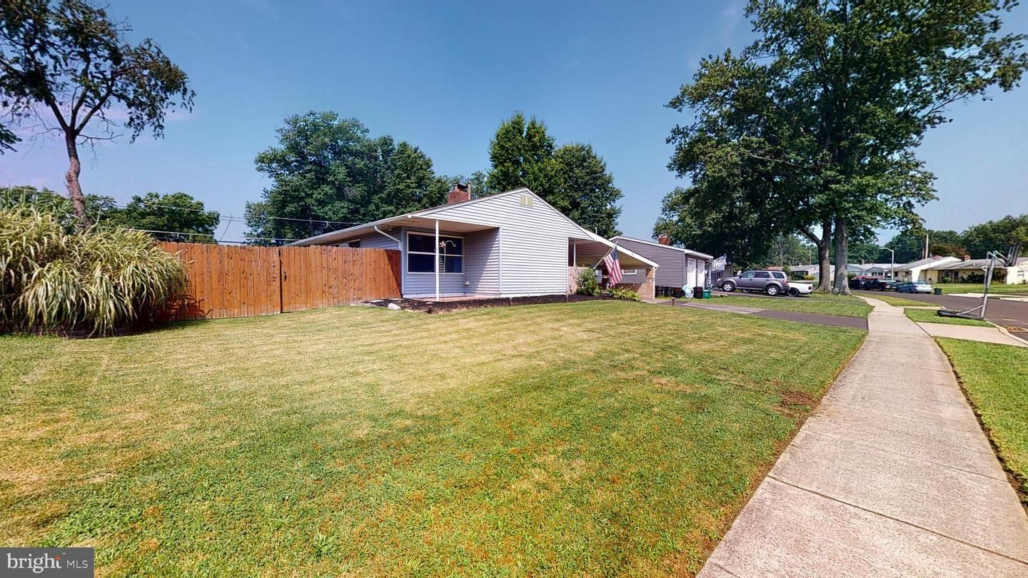 31 Teaberry Ln