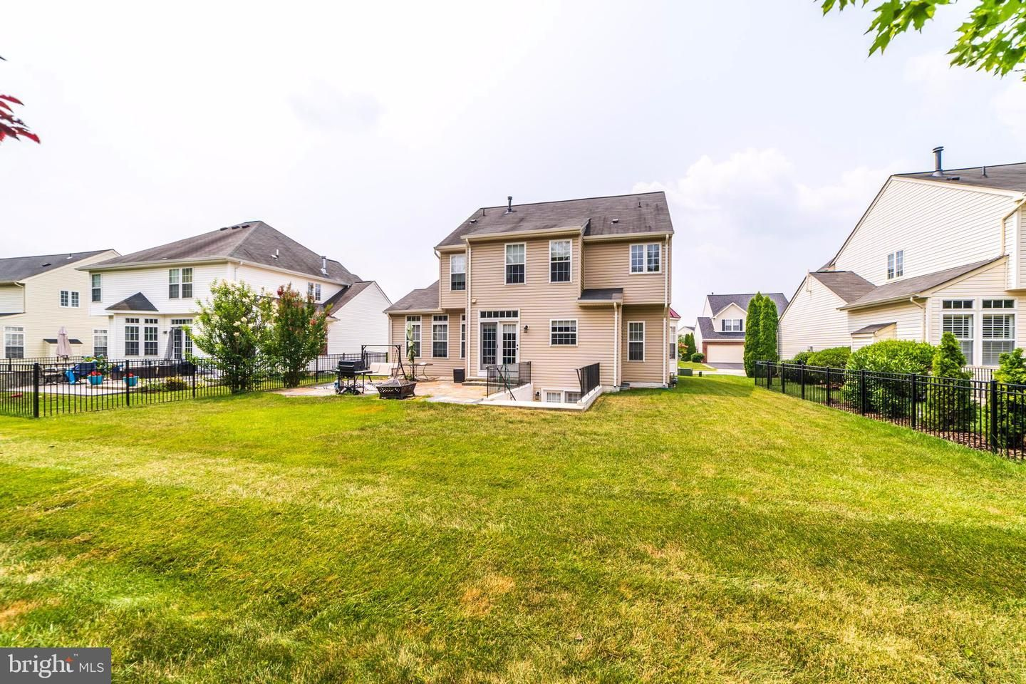 25222 Mastery Place