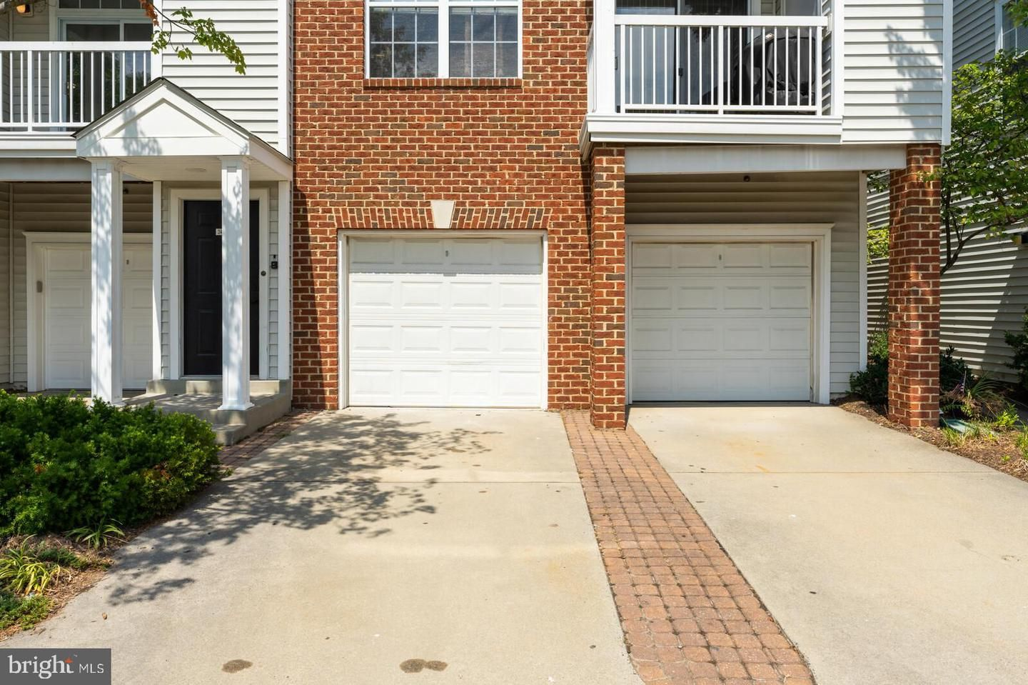 2434 Coopers Branch Court 2434