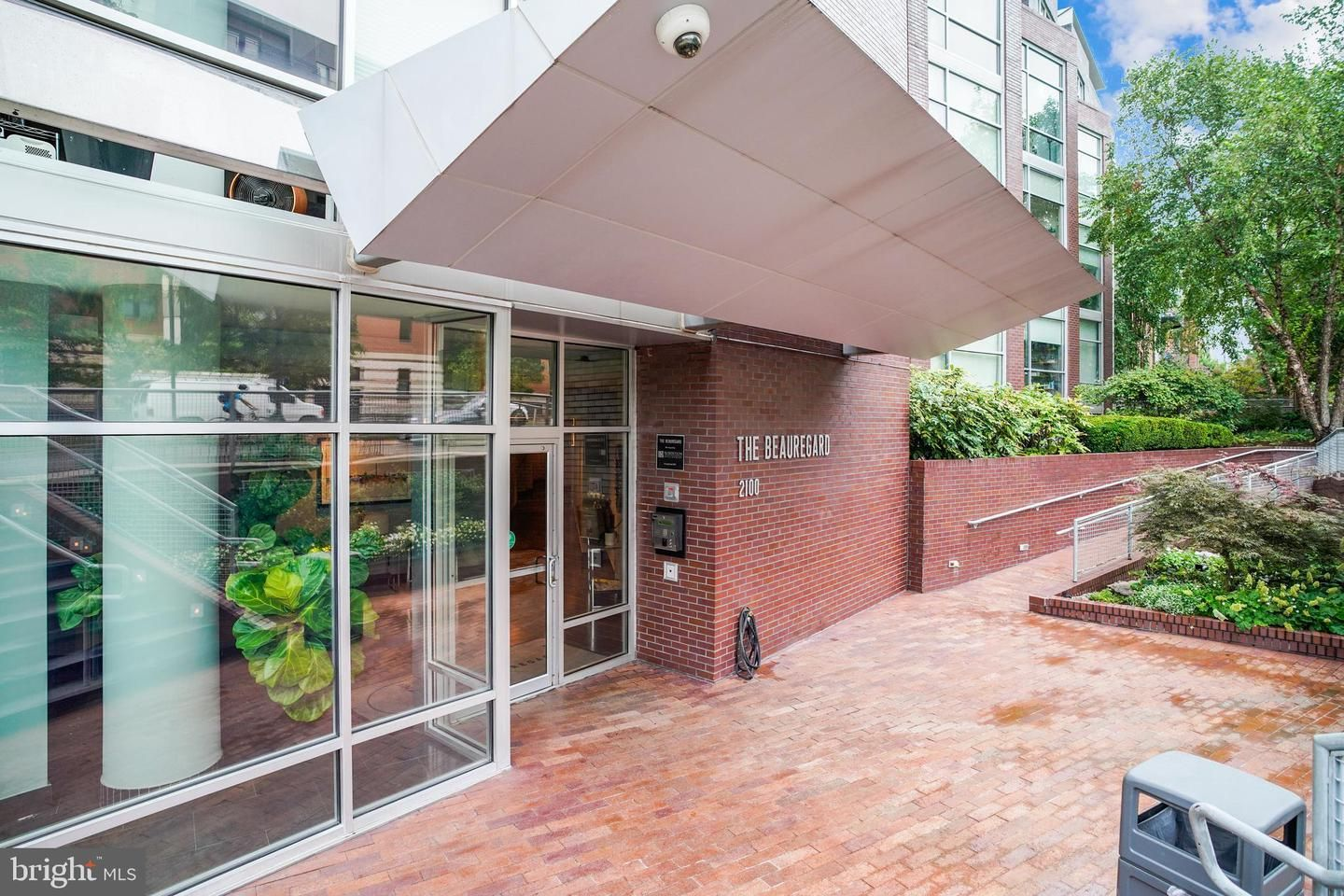 2100 11th Street NW 408