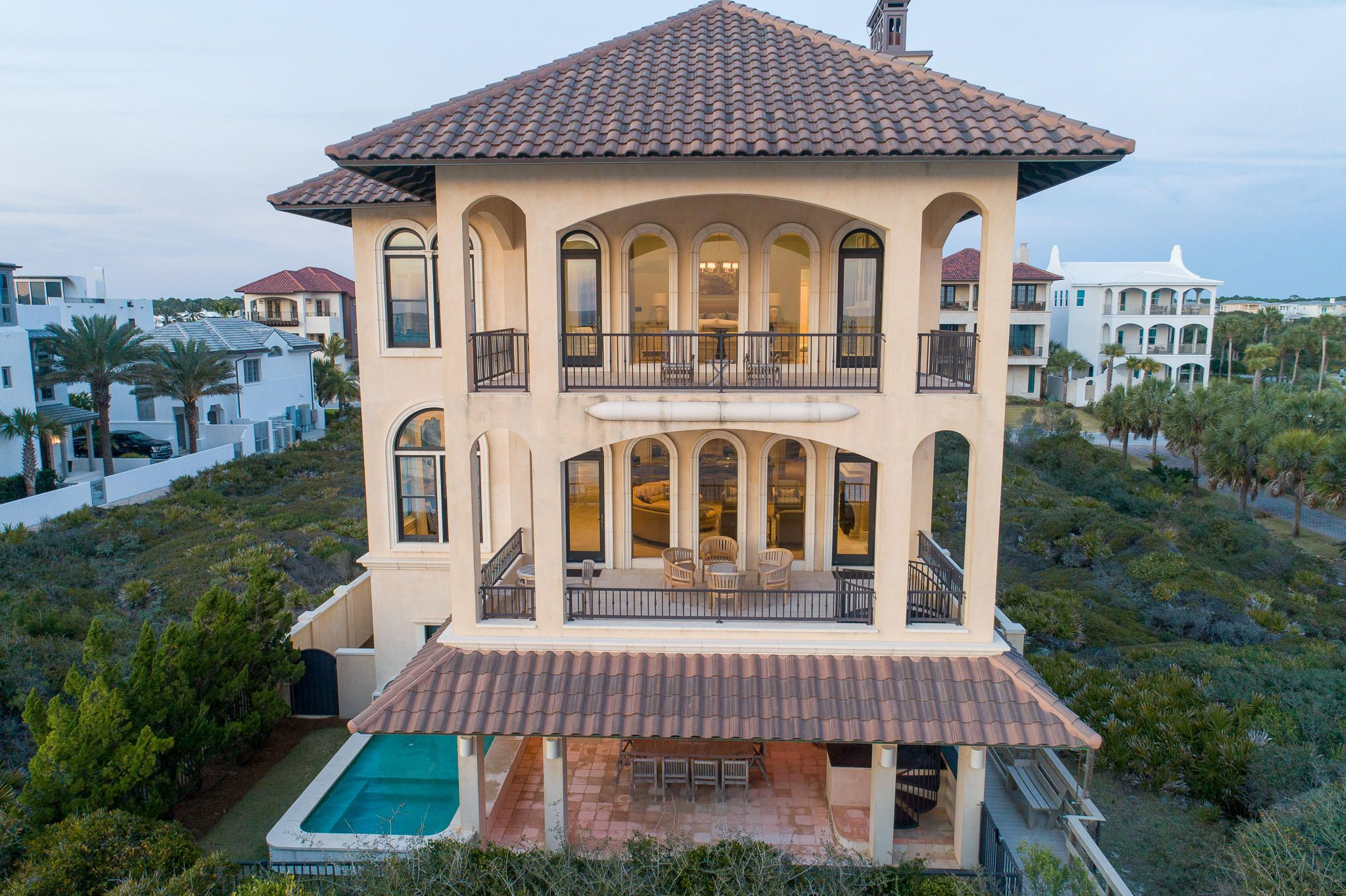 145 Paradise By The Sea Boulevard