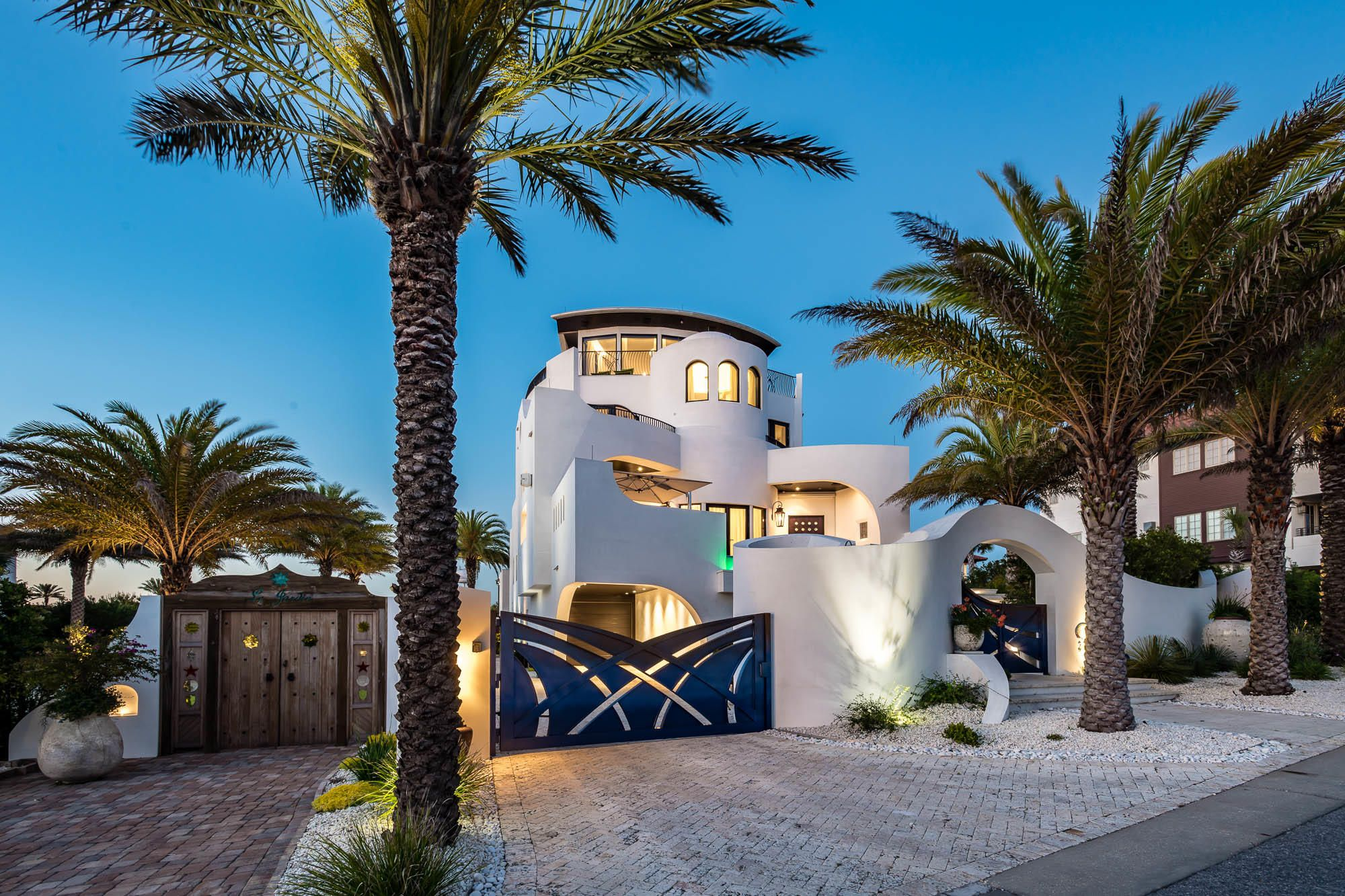 208 Paradise By The Sea Boulevard