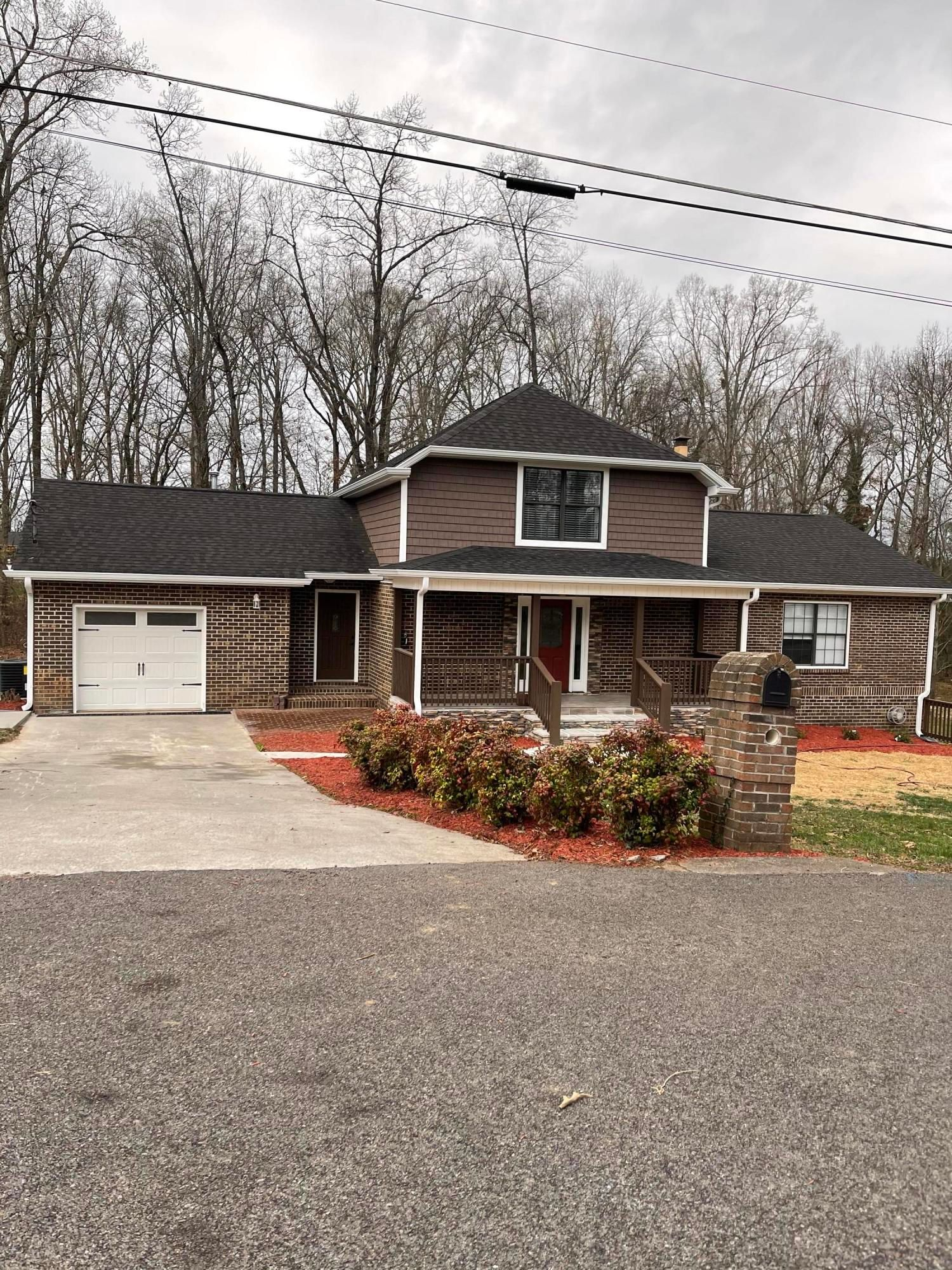 118 County Road 620