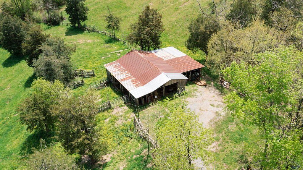 164 County Road 536