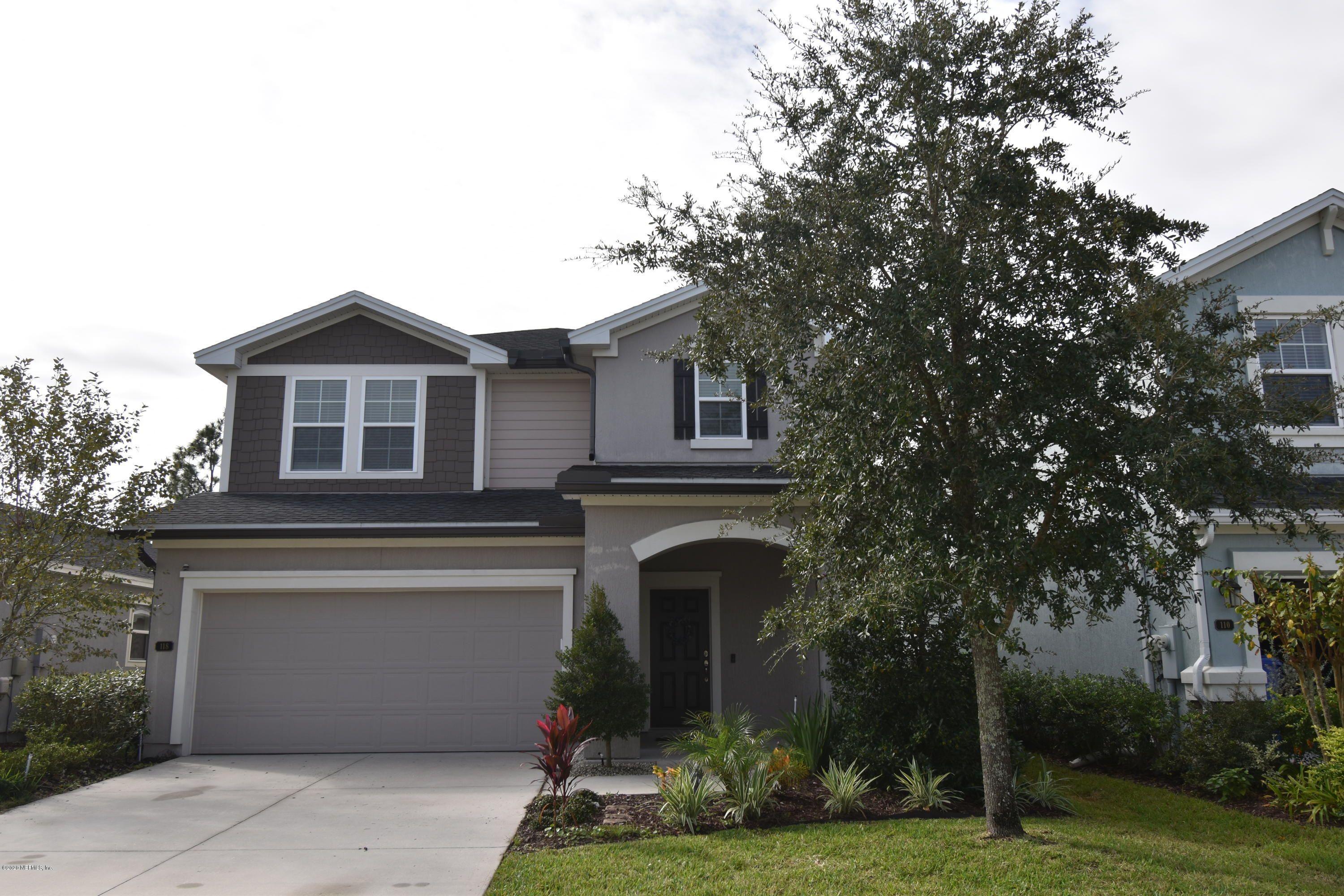118 Forest Edge Dr