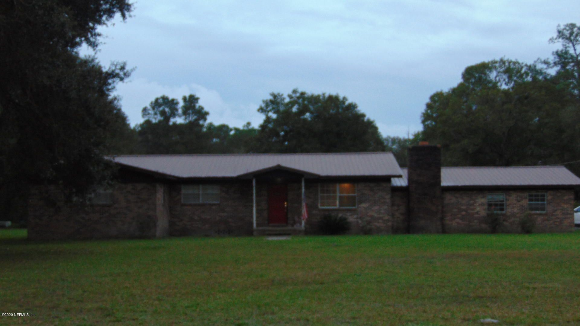 6751 County Road 119