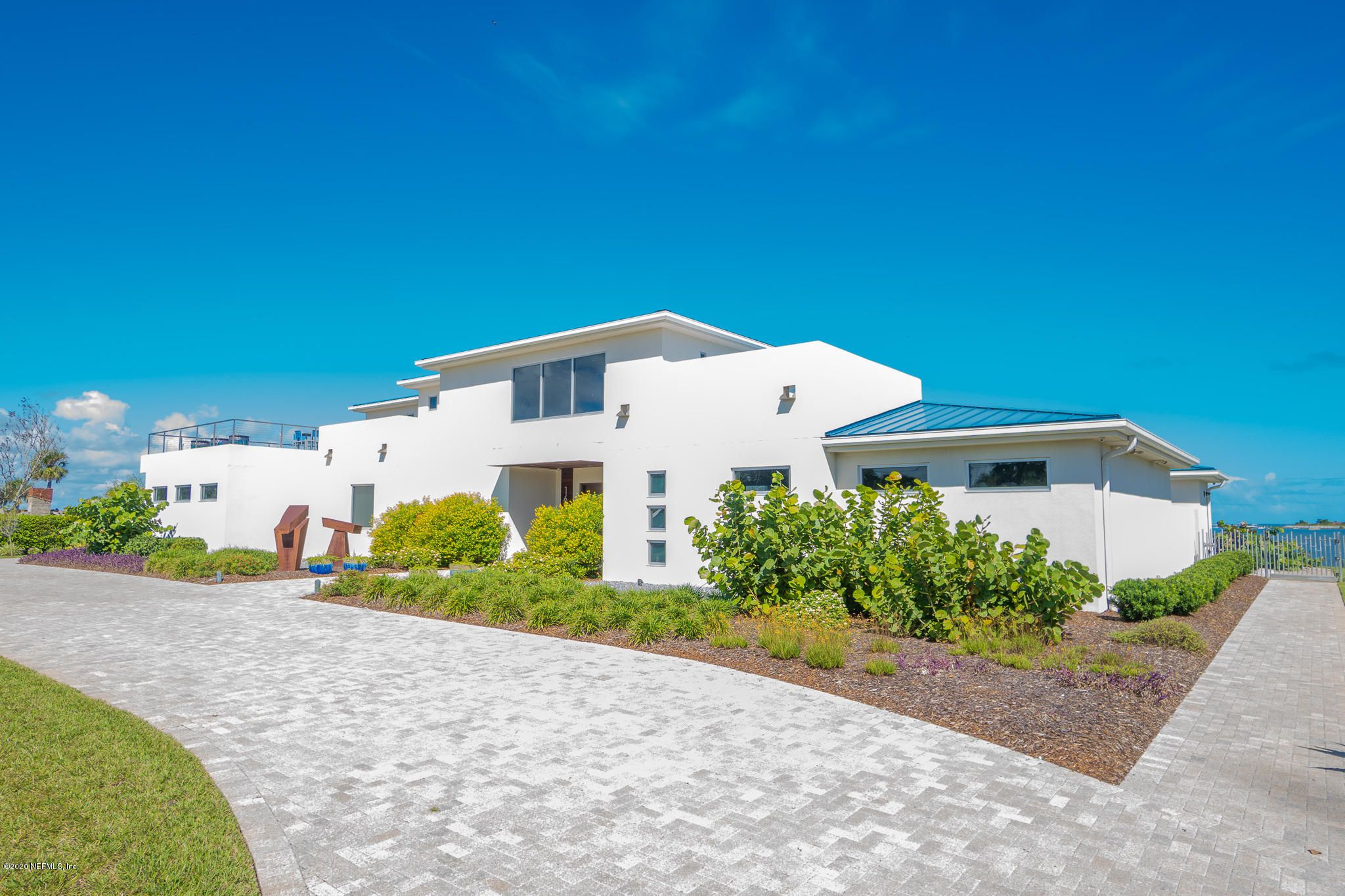 165 Inlet Dr