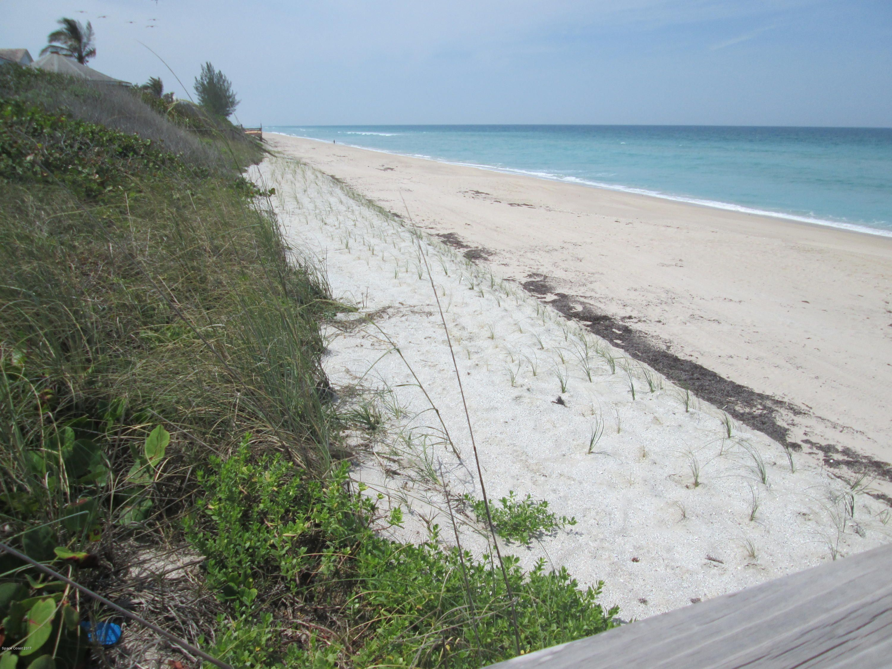 7995 Highway A1a S