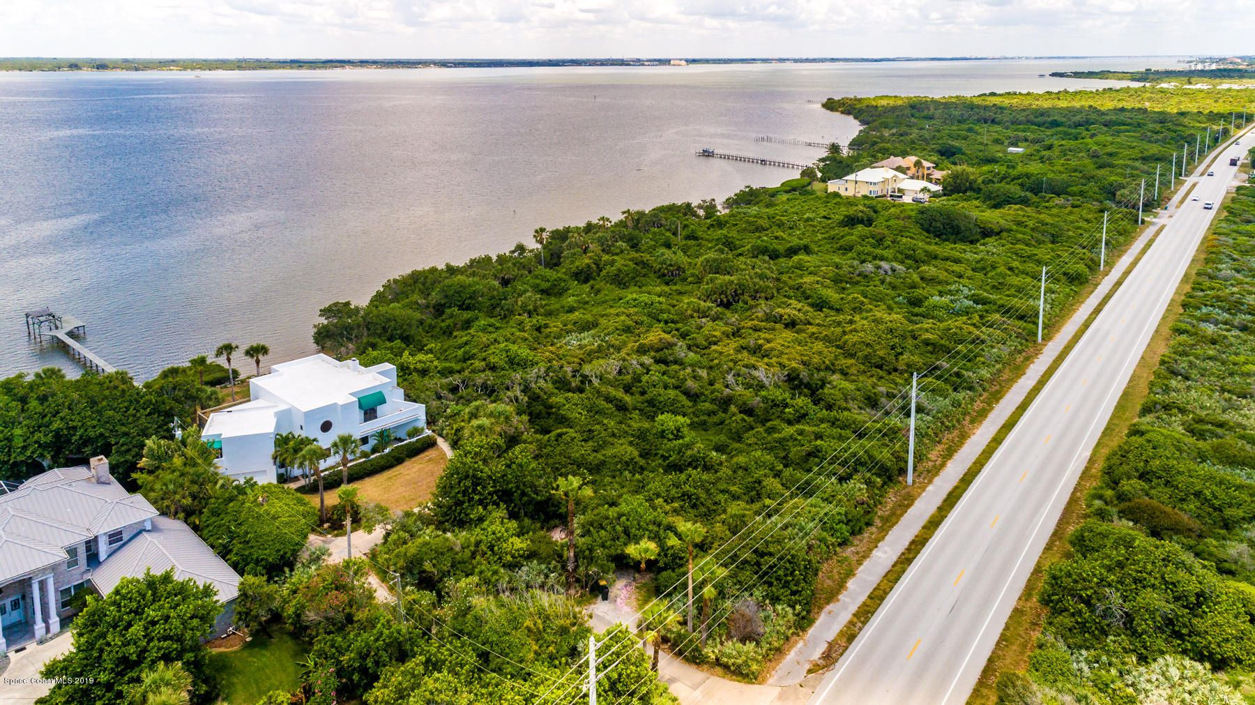 4650 Highway A1a S