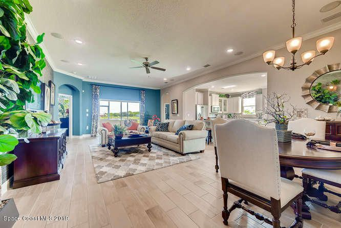 2662 Indian River Parkway