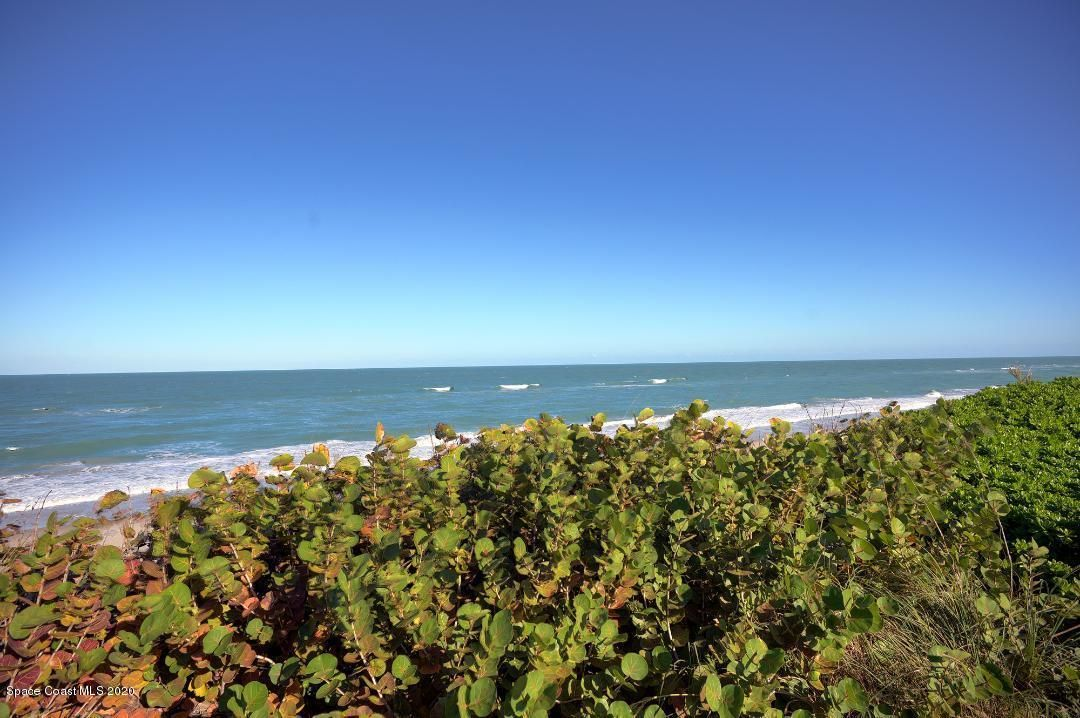 5365 Highway A1a S