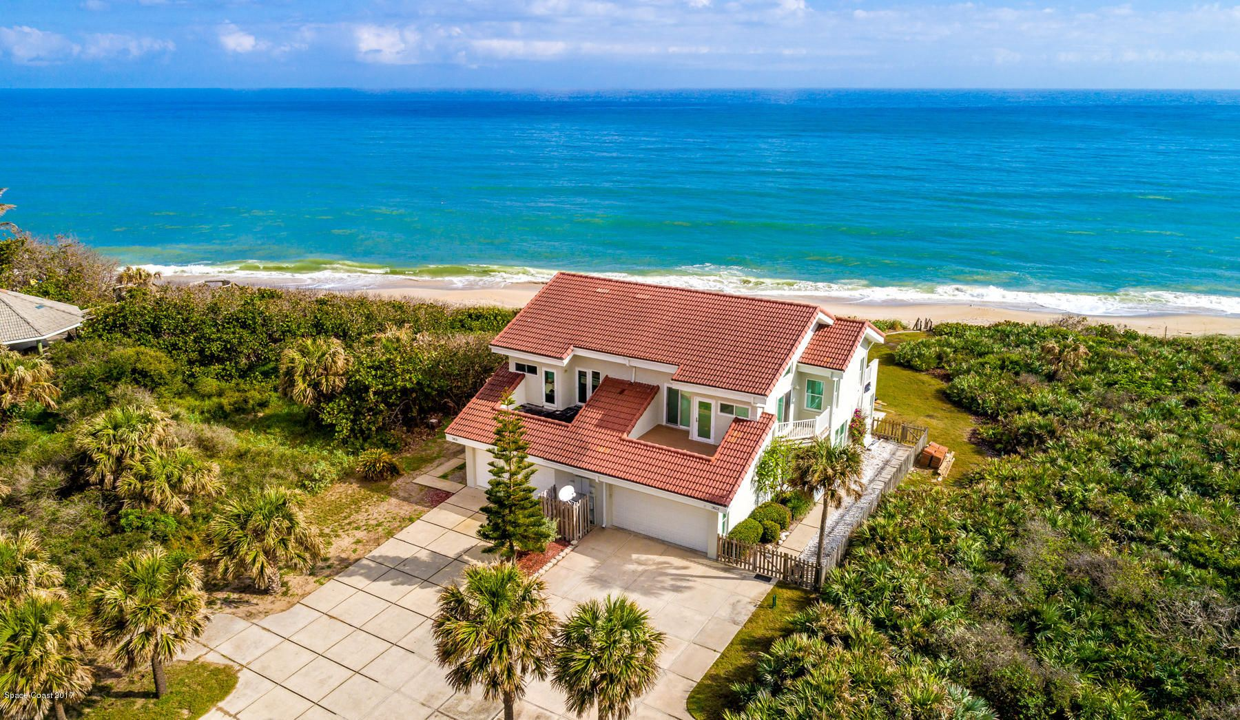3821 Highway A1a S