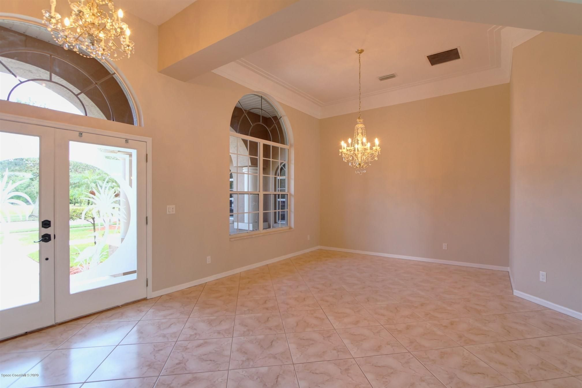 4802 Solitary Drive
