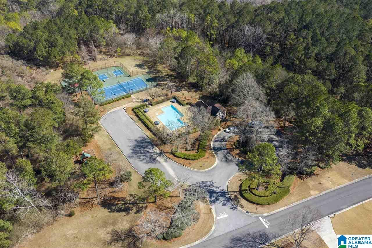 2528 INVERNESS POINT DRIVE