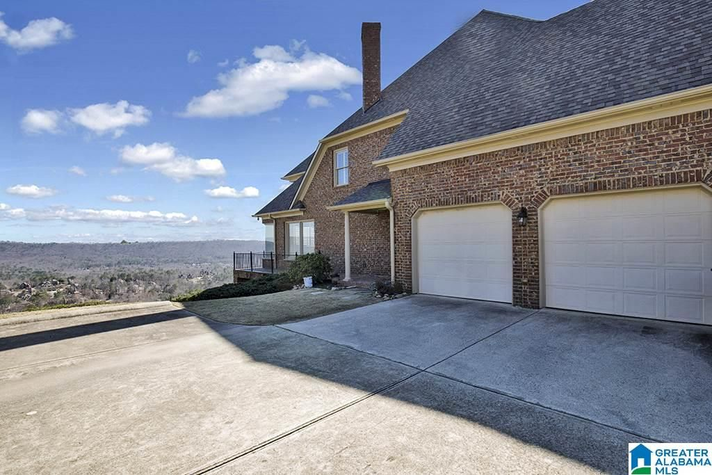 314 HIGHLAND VIEW DR