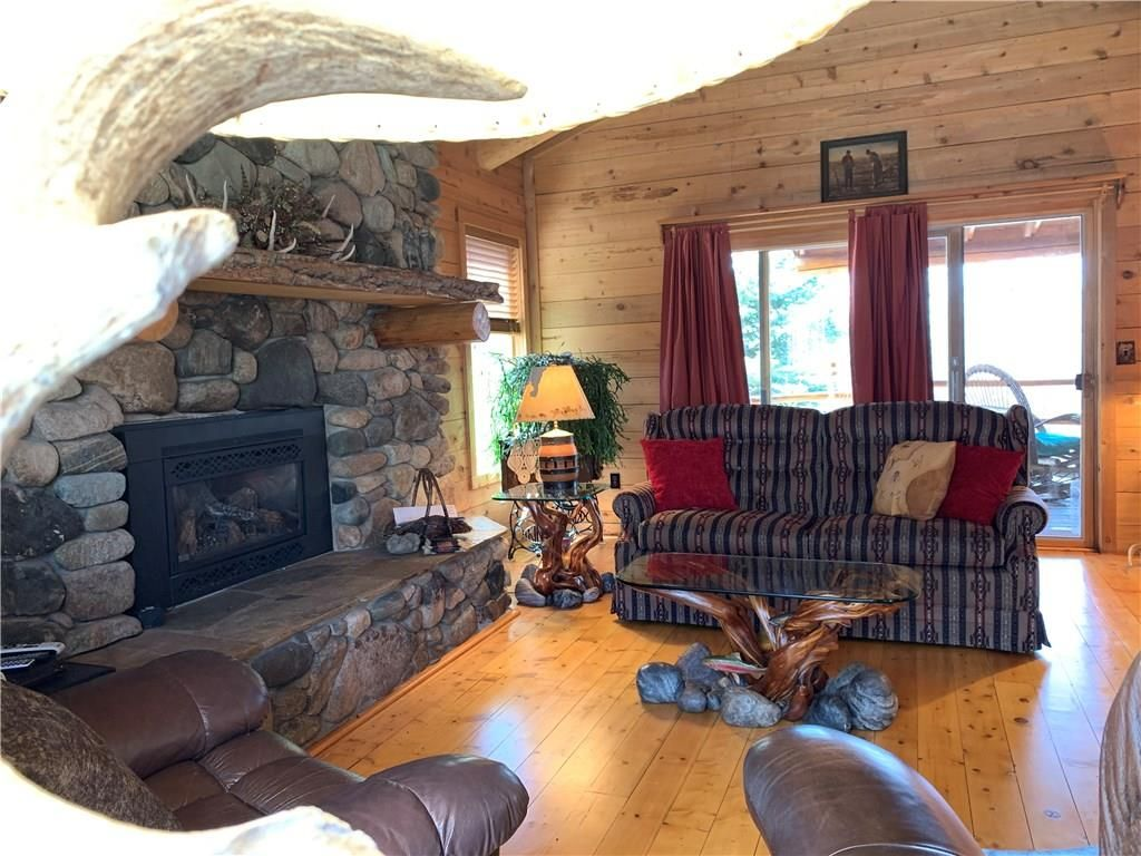 7 Red Lodge Creek Ranch Road
