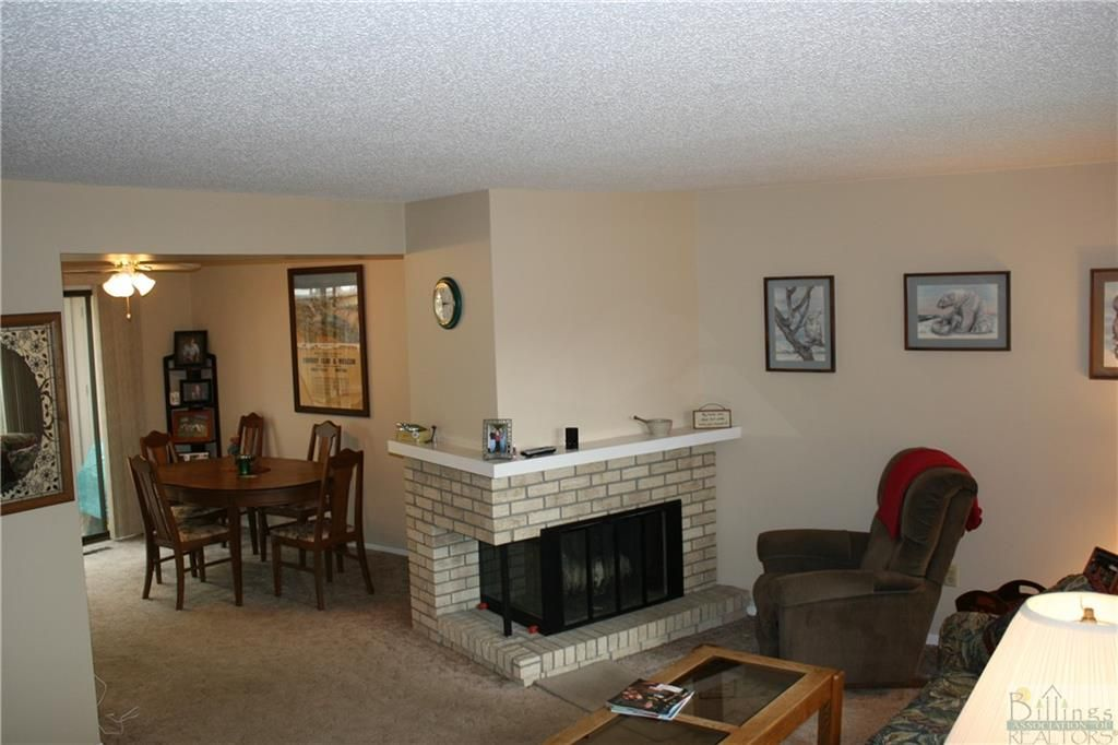 8415969 2 - 1907 Rehberg Lane, Billings, MT, 59102