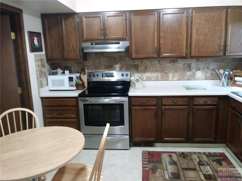 8415969 4 - 1907 Rehberg Lane, Billings, MT, 59102
