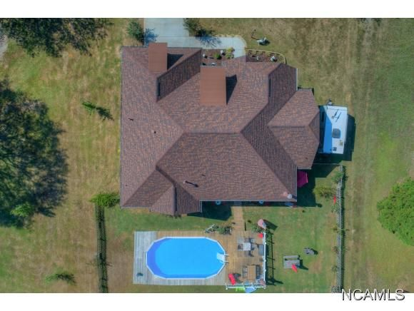 853 Co Rd 473
