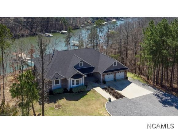 2559 Co Rd 369