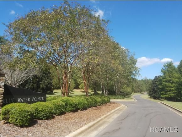 Lot 5 Blue Water Pointe Dr