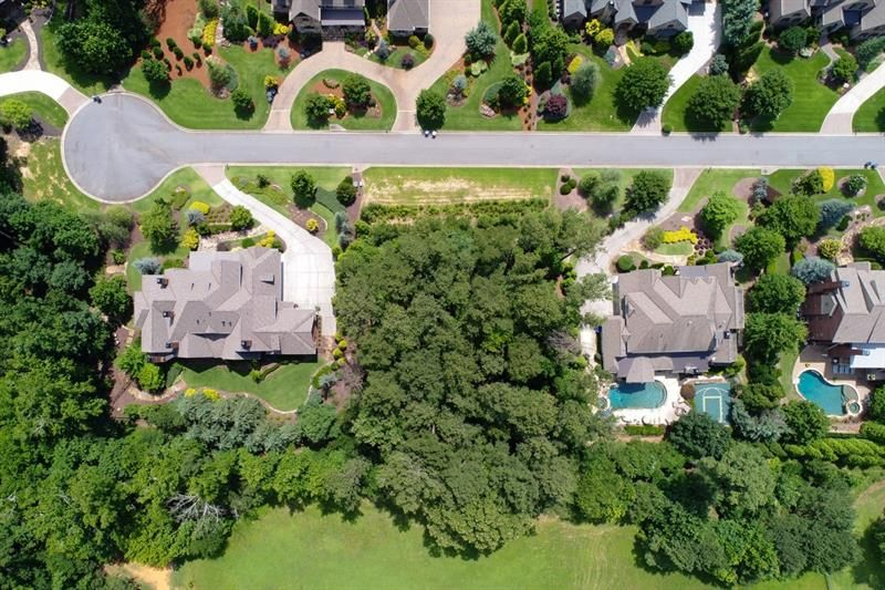 4835 Kettle River Point