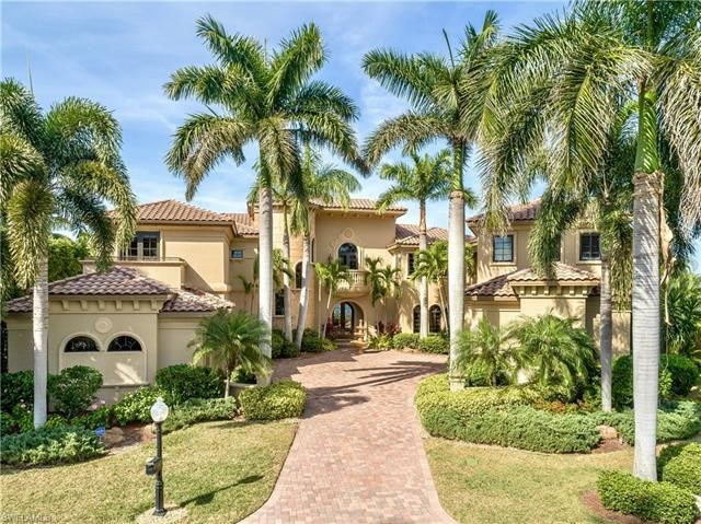 11460 Longwater Chase Ct