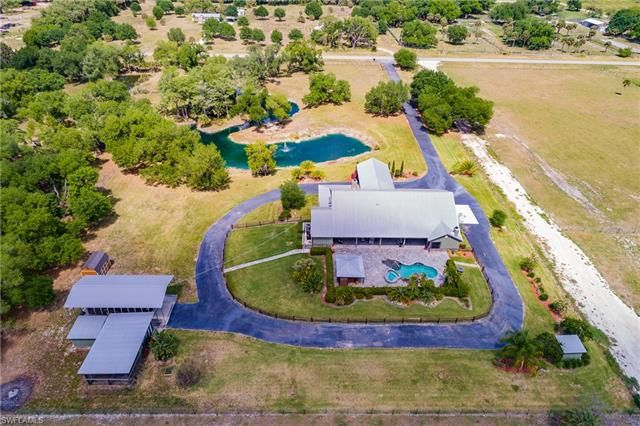 5675 County Road 78