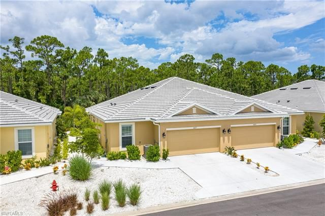 14677 Abaco Lakes Dr