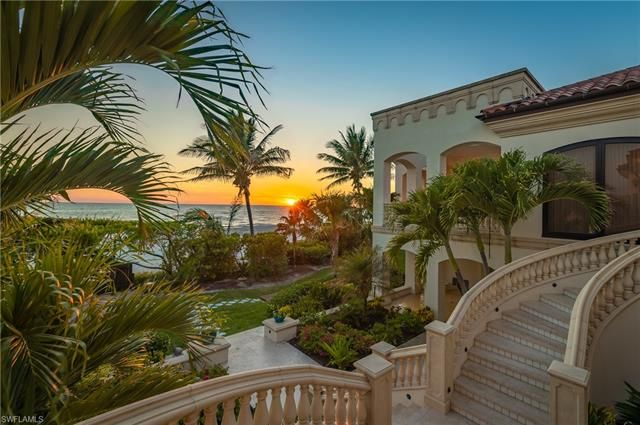 6111 Sanibel Captiva Rd