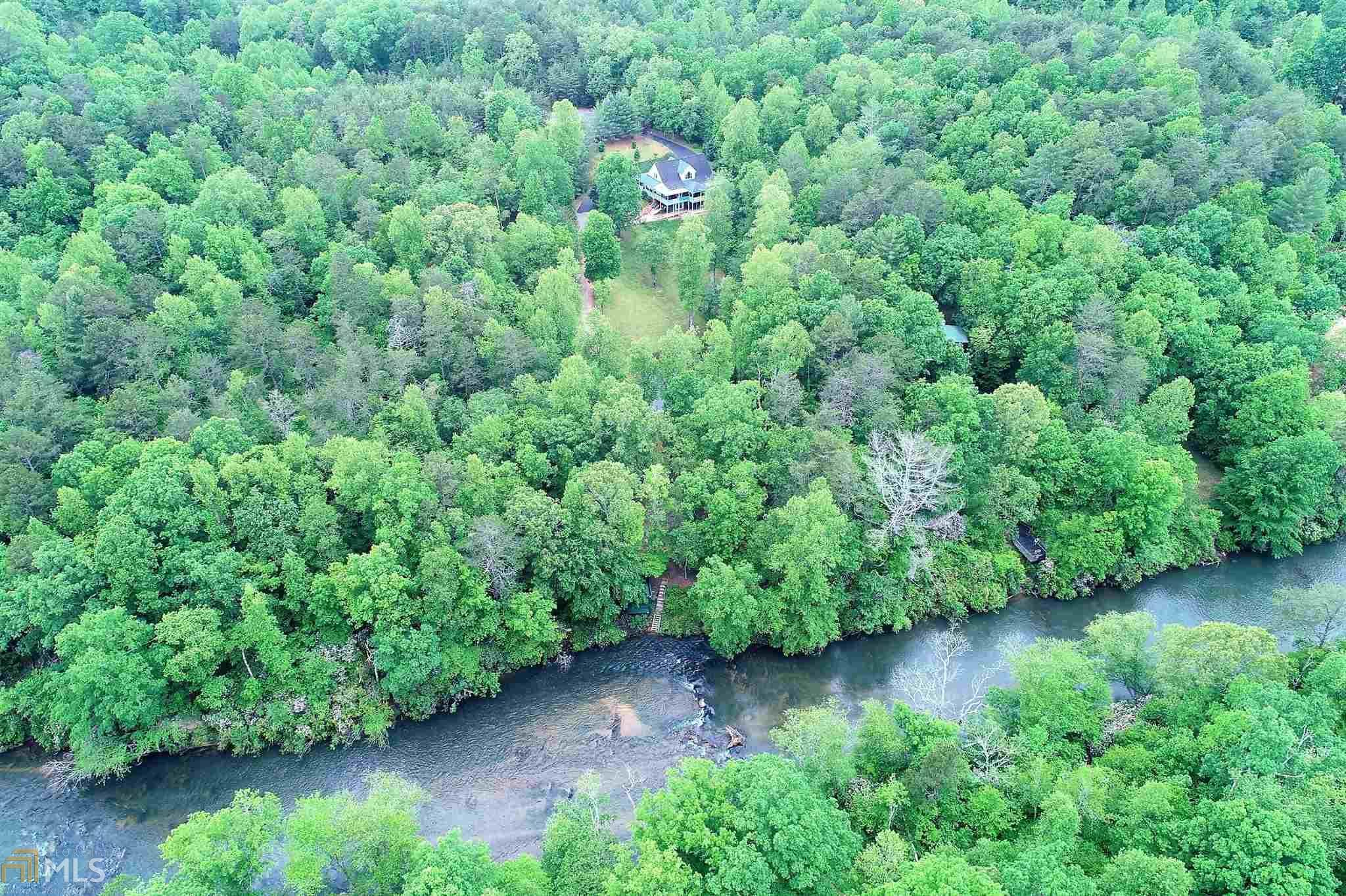 630 River Bend Rd