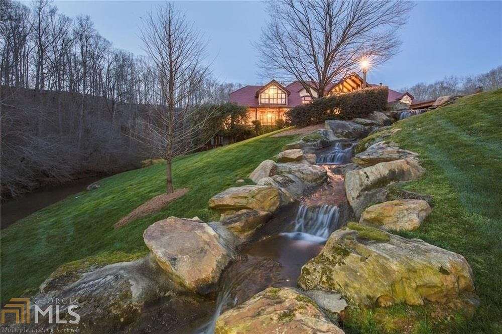 3509 Tanners Mill Cir