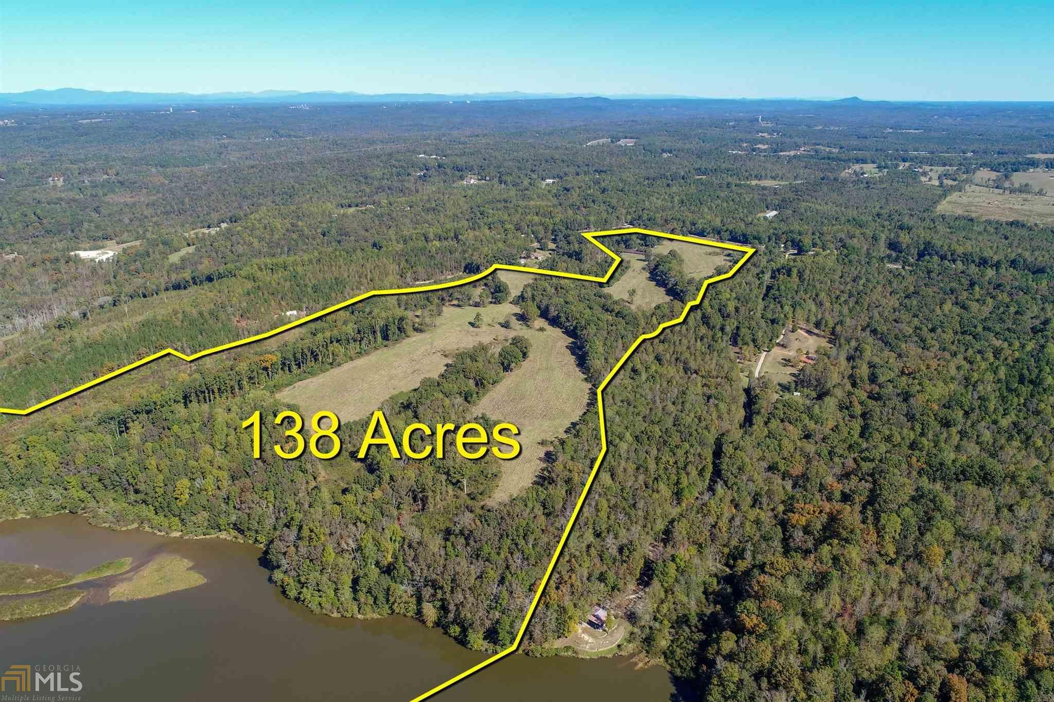 813 Hickory Flat Rd