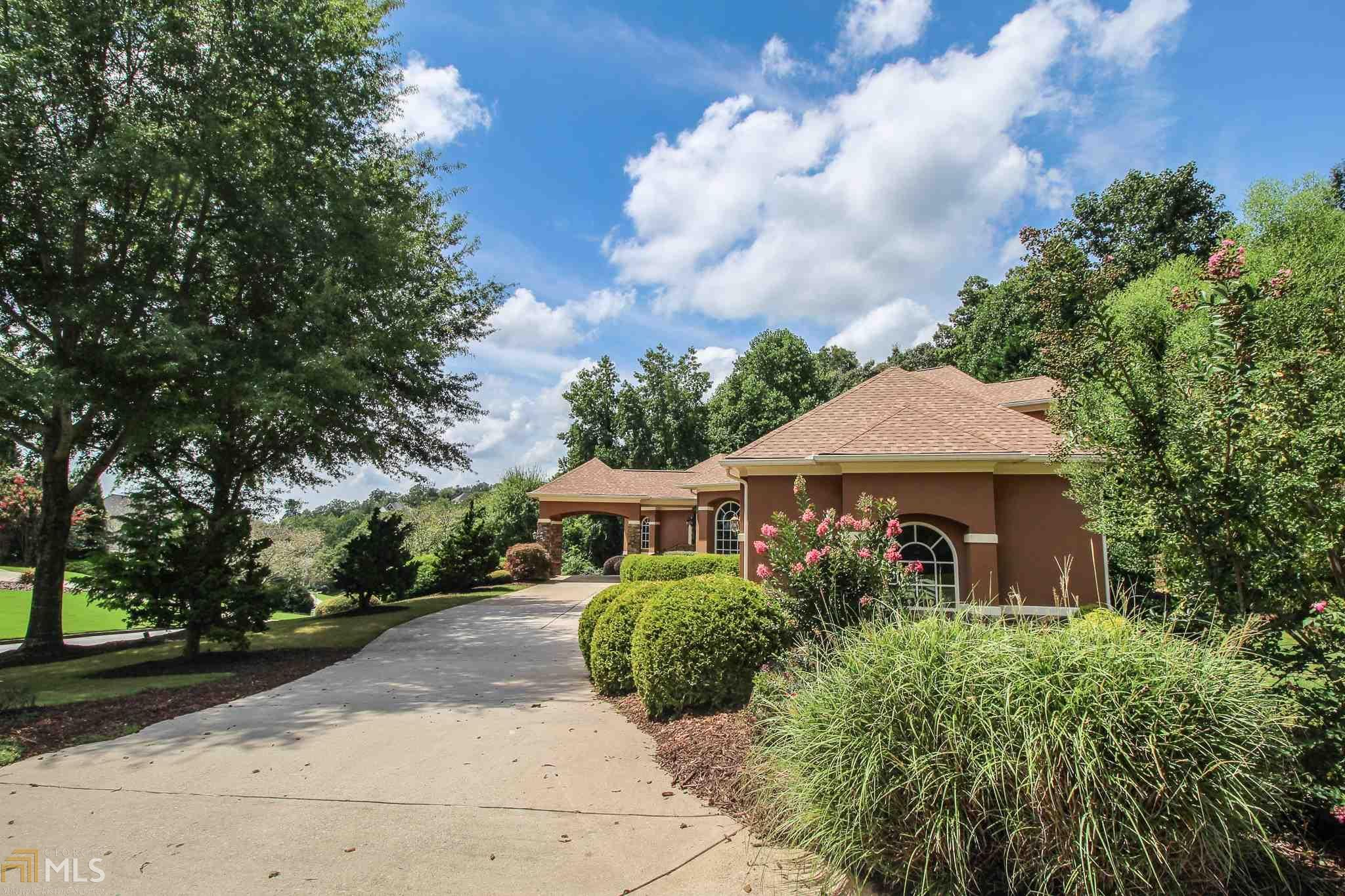 3519 River Haven Ct