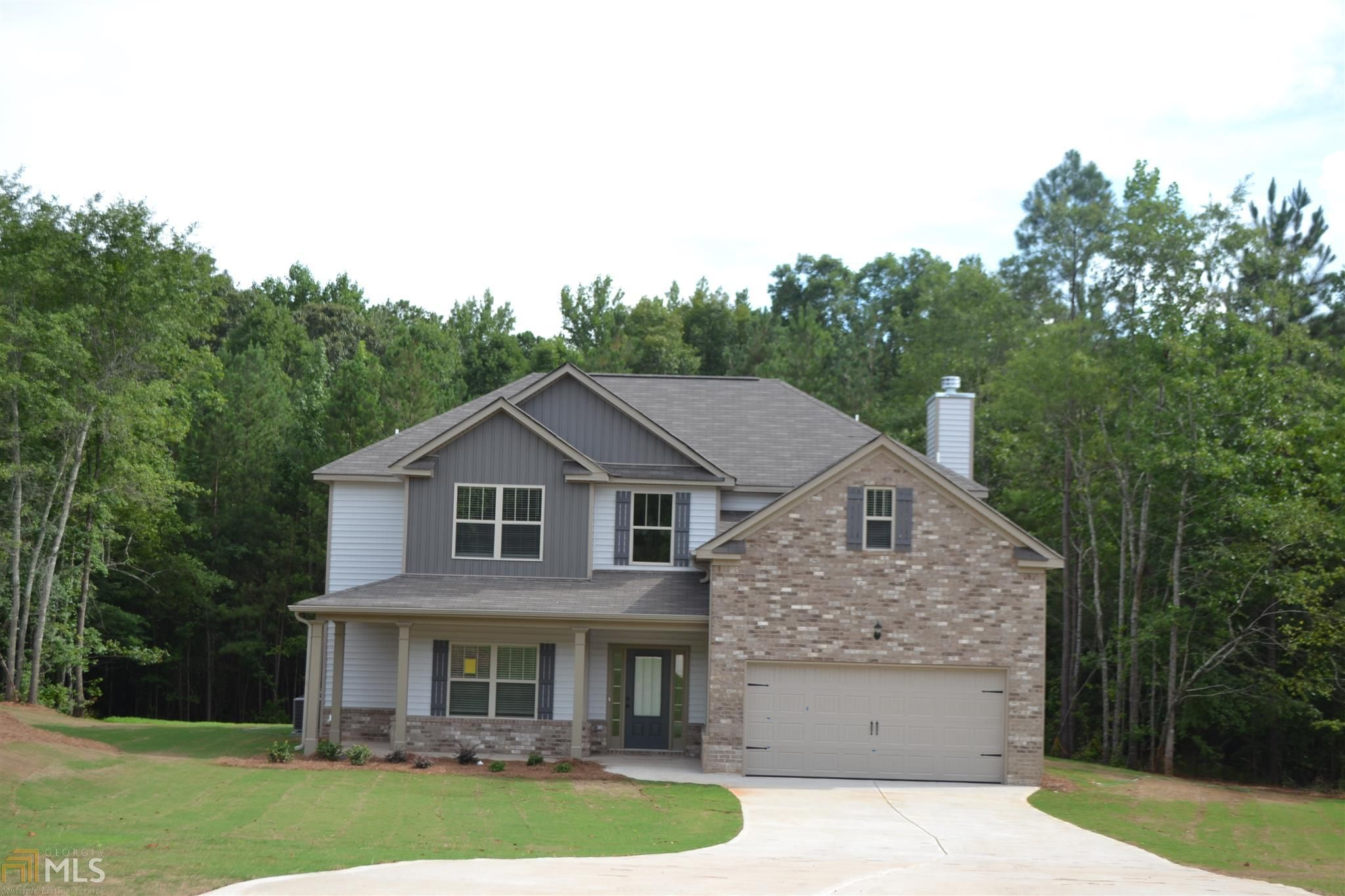 Waterford Dr Lot 80
