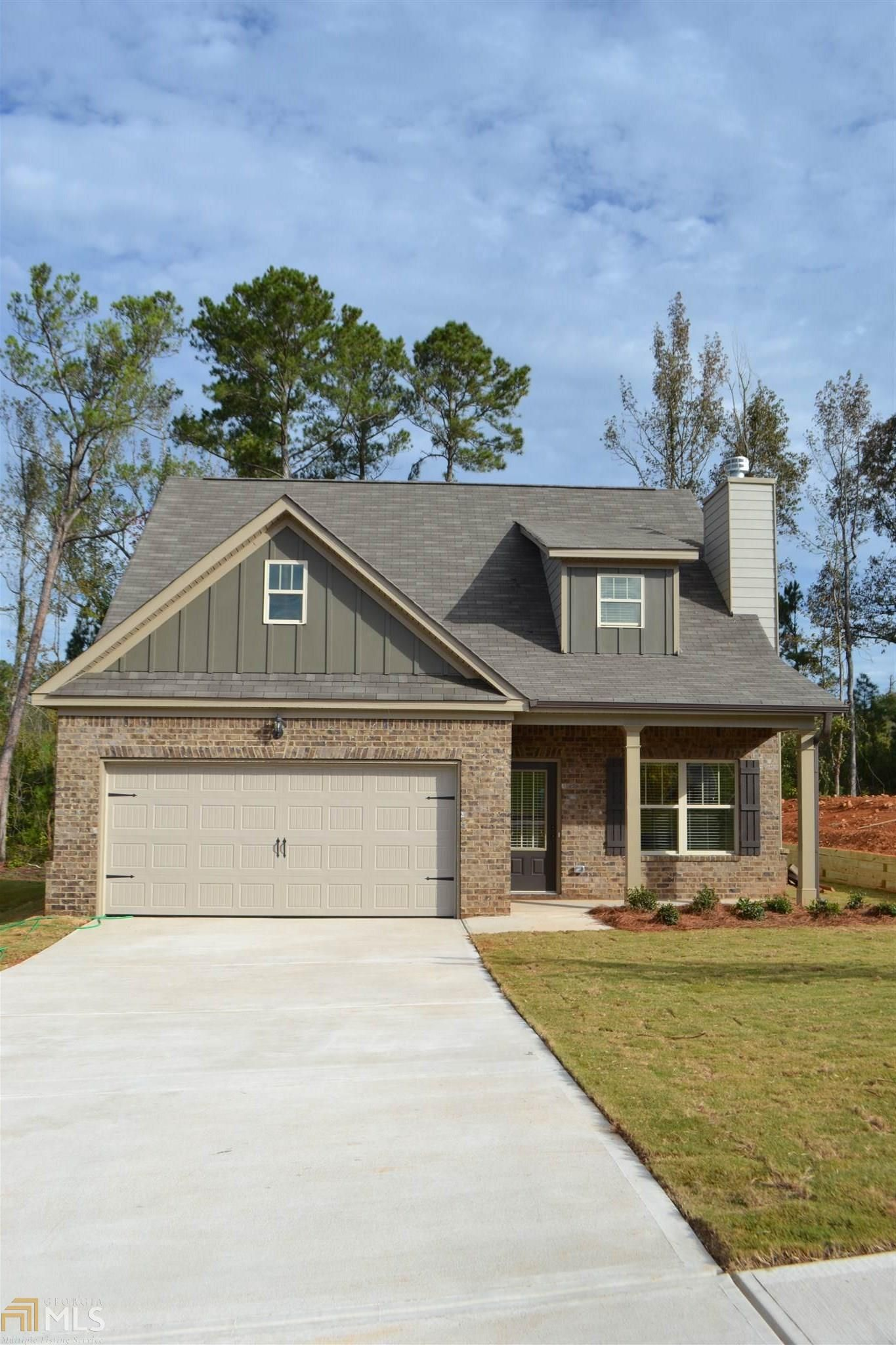 Waterford Dr  Lot 56