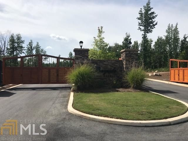 1131 Open Water Dr