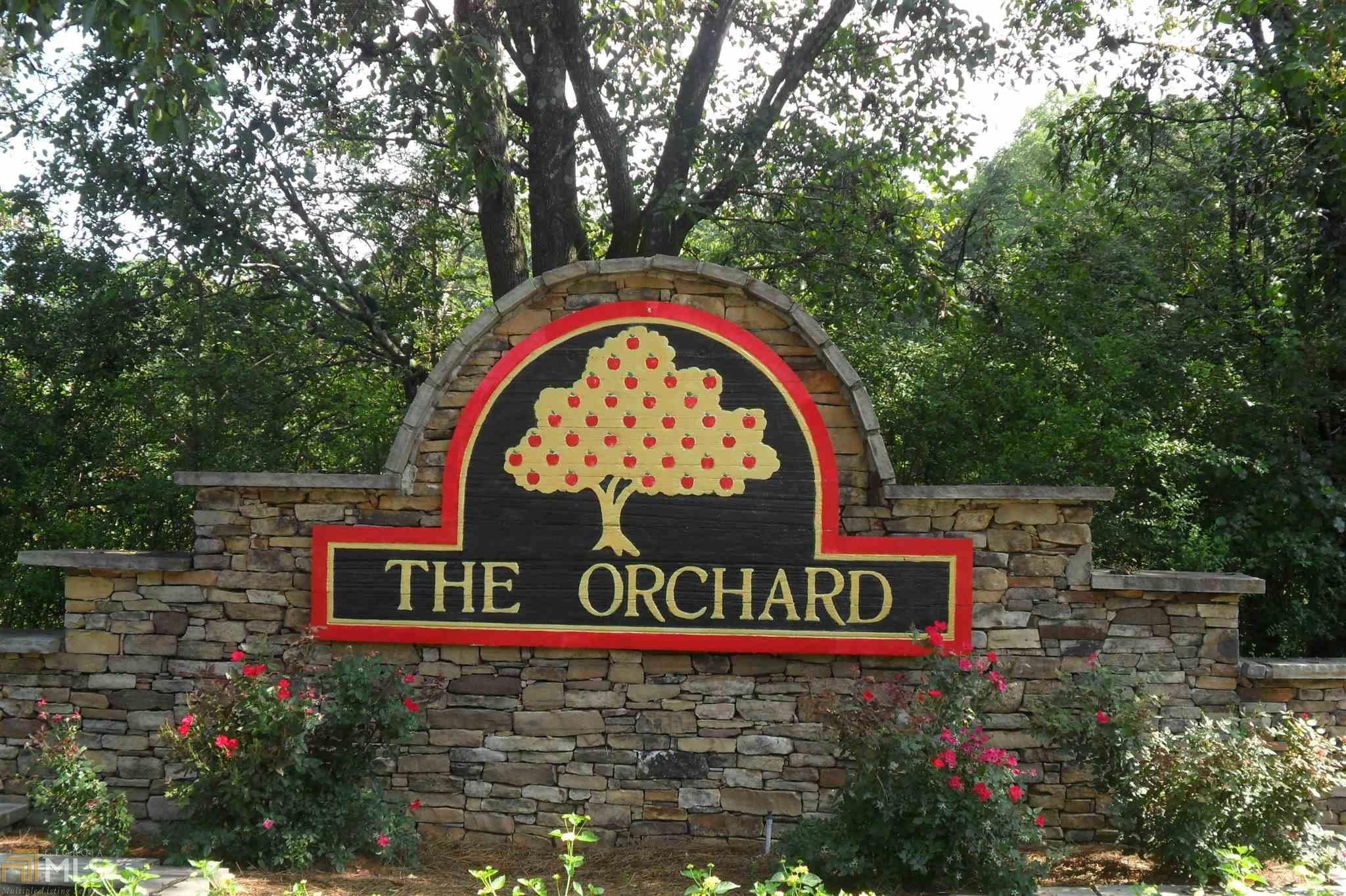 141 Orchard Dr