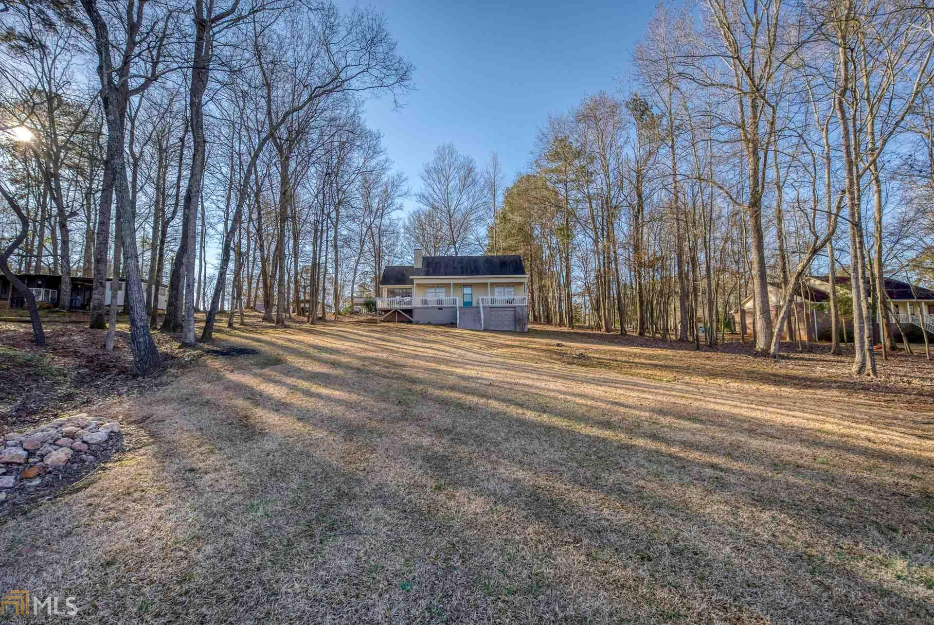 1066 Crooked Creek Rd