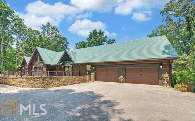 1139 Chandlers Ferry
