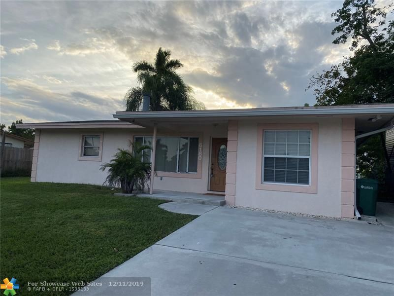 6180 NW 20th Ct