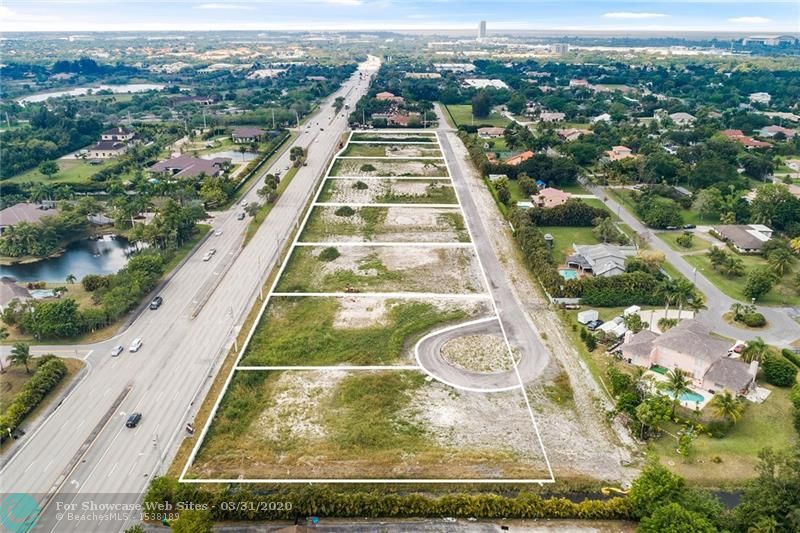 11580 NW 17th Place
