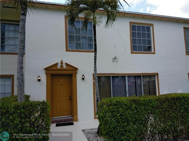5880 NW 57th Ave